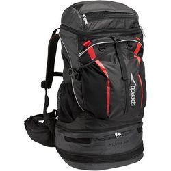Speedo Tri Clops Backpack Black