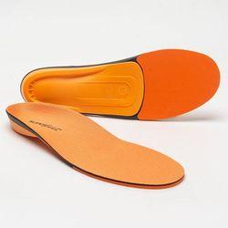 Superfeet Orange Insoles Men's Insoles
