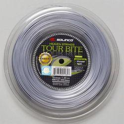 Solinco Tour Bite Soft 16 1.30 660' Reel Tennis String Reels