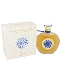 Jasmin Du Malabar For Women By Rance Eau De Parfum Spray 3.4 Oz