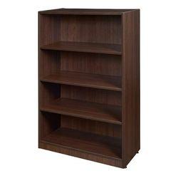 """""""Legacy 47"""" High Bookcase in Java - Regency LBC4732JV"""""""