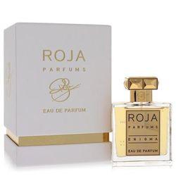 Roja Enigma For Women By Roja Parfums Extrait De Parfum Spray 1.7 Oz