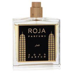 Roja Aoud For Women By Roja Parfums Extrait De Parfum Spray (unisex Tester) 1.7 Oz