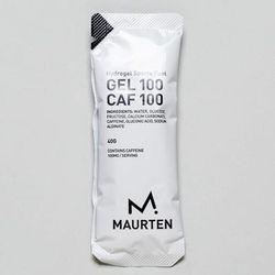 Maurten Gel 100 CAF 100 12-Pack Nutrition