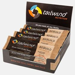 Tailwind Rebuild Recovery (12 Pack) Nutrition Coffee