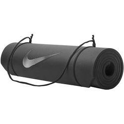 Nike Training Mat 2.0 Black/White