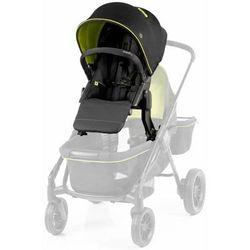Evenflo Pivot Xplore Stroller Wagon Second Seat - Wayfarer