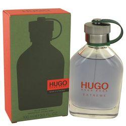 Hugo Extreme For Men By Hugo Boss Eau De Parfum Spray 3.3 Oz