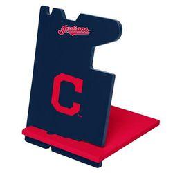 Cleveland Indians Phone Docking Station