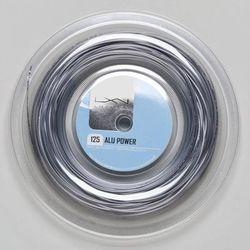 Luxilon ALU Power 15L (1.38) 660' Reel Tennis String Reels