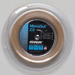 Ashaway Monogut ZX 16 360' Reel Tennis String Reels Natural