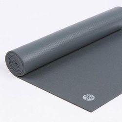 Manduka PROlite Yoga Mat Yoga Mats & Accessories Thunder