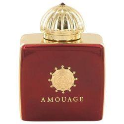 Amouage Journey For Women By Amouage Eau De Parfum Spray (tester) 3.4 Oz