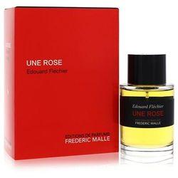 Une Rose For Women By Frederic Malle Eau De Parfum Spray 3.4 Oz