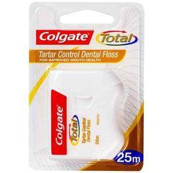 Colgate Dental Floss Tartar Control 25m