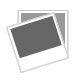 Costa Nova Madeira Blue Dessert Plate 22cm
