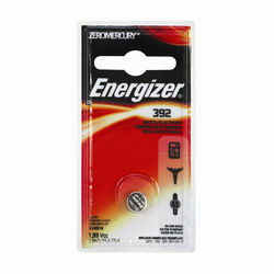 Energizer 392 Battery Alkaline Batteries For Gaming Devices Calculator