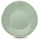 Costa Nova Nova Turquoise Soup/pasta Plate 25cm