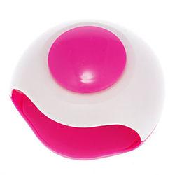 Secador de Uñas / Secador de uñas SUN por Gel de Uñas Pulido de Uñas Nail Art Tool Viaje / Mini Diario Mini / Luz UV / Eléctrico / El plastico
