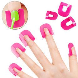 Herramientas SalonTool de uñas Nail Art Maquillaje
