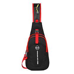 Bolsa de hombro Running Pack 15 L para Camping y senderismo Deportes recreativos Viaje Bolsas de Deporte Multifuncional Impermeable Listo para vestir Bolsa de