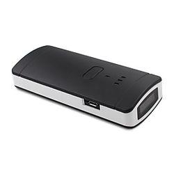 YKSCAN YK-P2000 Escáner de código de barras Escáner USB 2.0 CMOS 2400 DPI