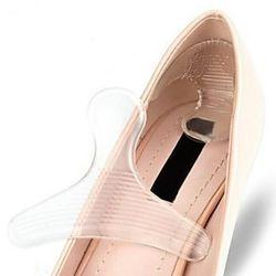 Almohadilla / Anillo Junta / Tobillera almohadillas de las patas Mujer Ropa Cotidiana Tacones Alto