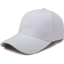 Gorra de Béisbol Hombre Mujer Unisex Sombrero Casquillo Clásico Letra y Número Moda Filtro Solar Cómodo Protector para Deportes recreativos Béisbal Primavera V
