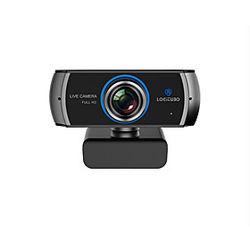 920m hd usb gran angular cámara de la computadora 1080p micrófono dual video enseñanza videoconferencia cámara en vivo