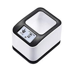 YKSCAN MP2200H Escáner de código de barras Escáner USB 2.0 CMOS 2400 DPI