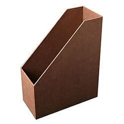 caja de almacenamiento de escritorio estantes de oficina carpeta de escritorio vertical datos dormitorio de estudiantes libros libro papel de pie