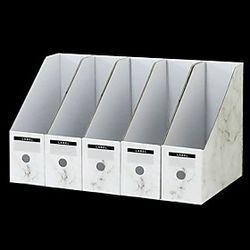 suministros de oficina estantes para archivos cajas de almacenamiento de papel organizadores de escritorio para el dormitorio escritorio para estudiantes sopor