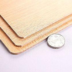 a4 tablero clip carpeta de escritura escritura tablero de dibujo estudiantes de la escuela primaria clip de tablero duro tablero de cartón para escribir la fér