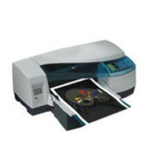 HP DesignJet 10PS inkjetprinter, A3