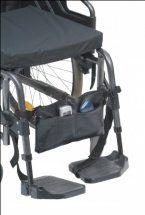 Ability Superstore Veiligheidstas voor de rolstoel