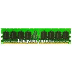 Kingston KTL2975/2G PC2-6400 Geheugen 2GB (800 MHz, CL5) DDR2-SDRAM