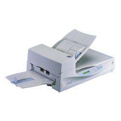 Fujitsu fi 4340C Documentscanner