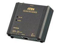 Aten VE550 VGA Over Cat 5 Repeater