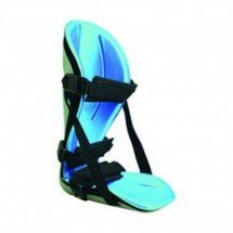 Ability Superstore 37228 universele nachtrail, half