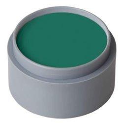 Grimas Wasser Make-up Pure Grün 15ml