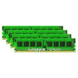 Kingston DDR3 werkgeheugen 6GB 1066MHz Kit voor 3 Dell