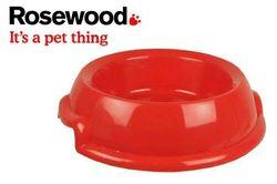 Rosewood Antideslizante Purrfectly, diseño de Gato, Color Morado