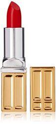 Elizabeth Arden Beautiful Color Moisturizing Lippenstift, Bold red,1er Pack (1 x 3.5 g)