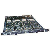 Cisco WAI-OC3-4 mm.