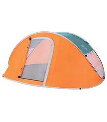 Bestway 8321210 tent, 235 x 145 x 100 cm pop-up systeem