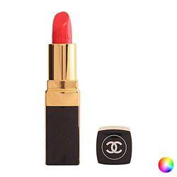 Chanel Lipglosse er Pack(x)
