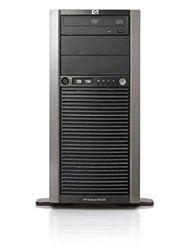 HP ML150T053 Xeon 1860 DC 160GB NHP SATA