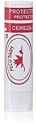 Picu Baby Protector Labial Cereza 5 g