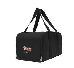 Polti tas voor Vaporella-strijkstation