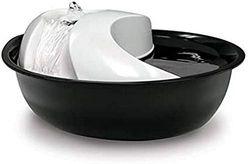 Inodorina Fuente Raindrop (PET100500)
